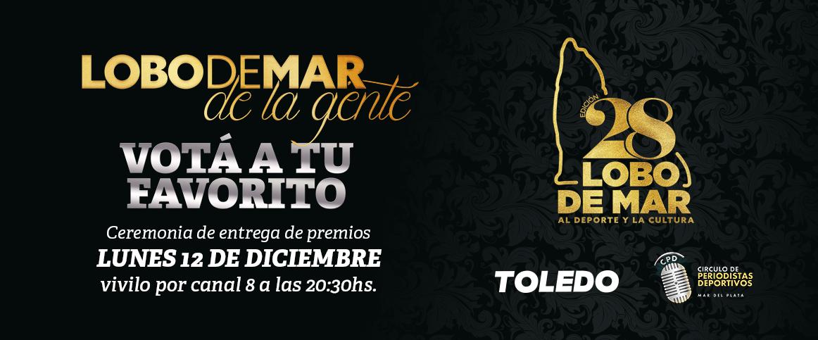 boton_lobo-de-mar_web-toledo-1162x483px