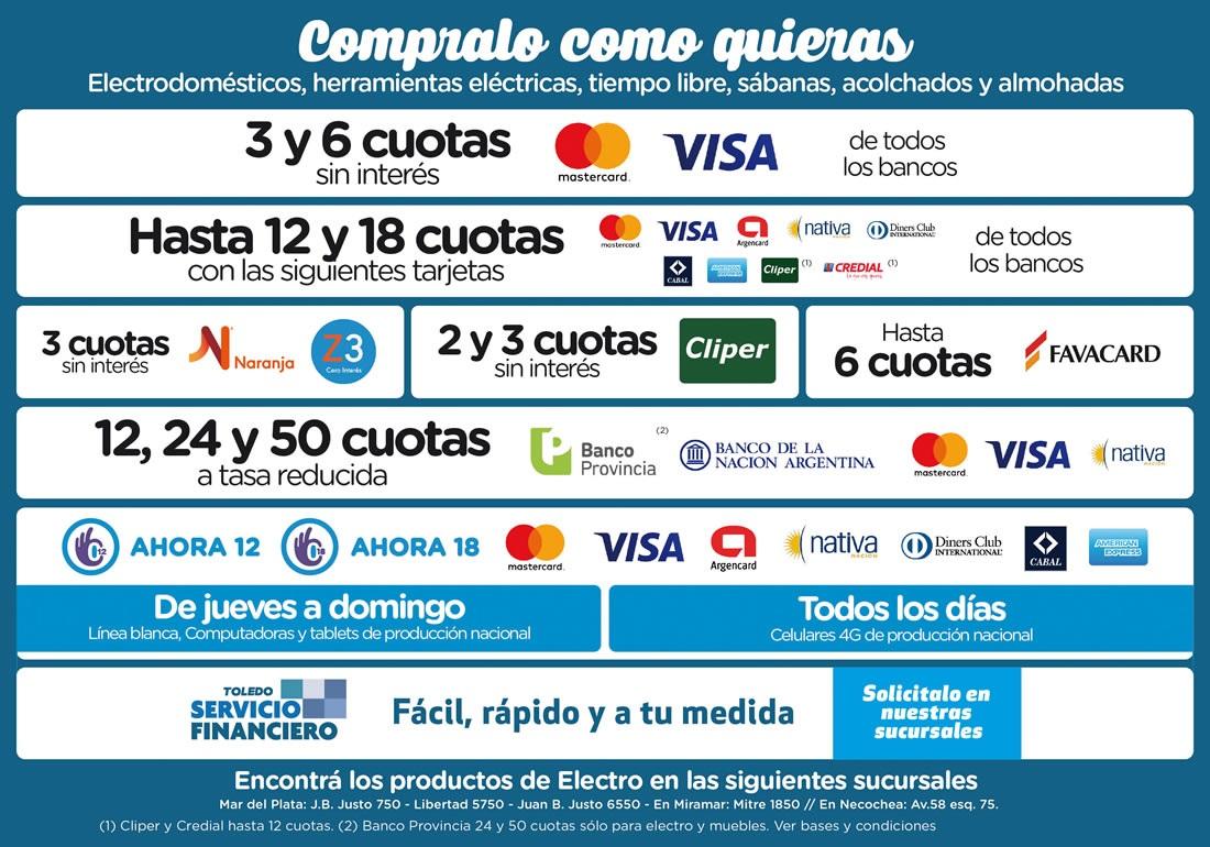 muestra-Opciones-financieras-01-2