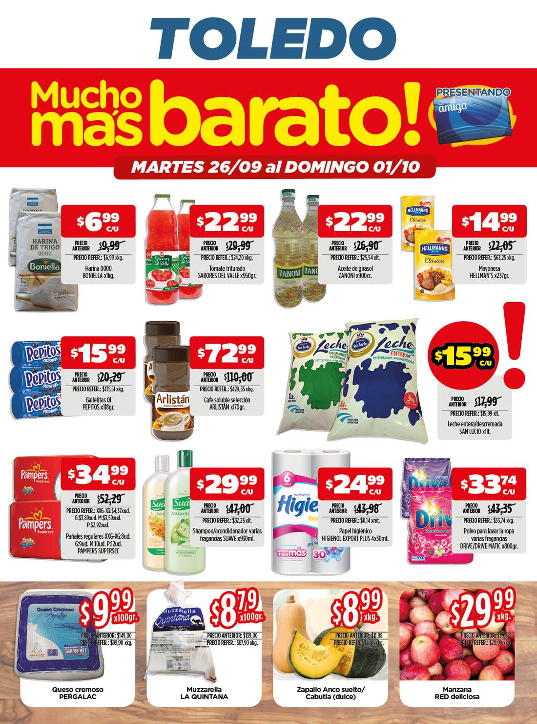 muestra-Mas-Barato_26al01