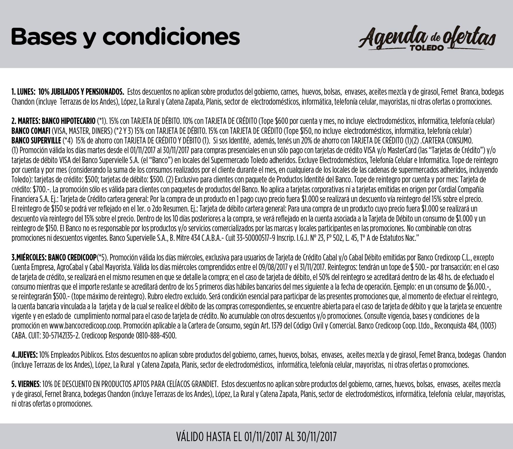 Legales-agenda-de-bancos-NOVFINAL_ULTIMO