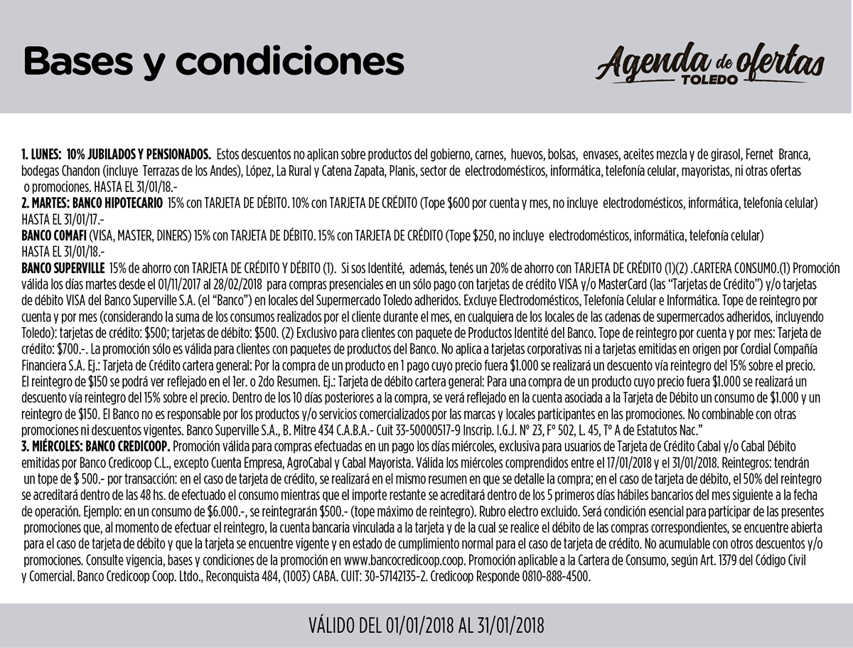 Legales-agenda-de-bancos-ENE-18_ULTIMO