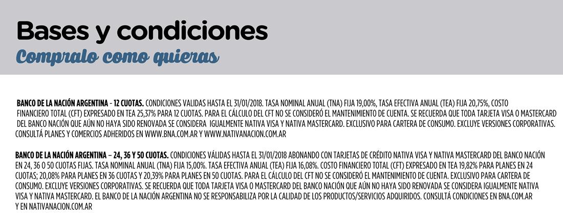 Opciones-financieras-CON-LAS-BASES-02