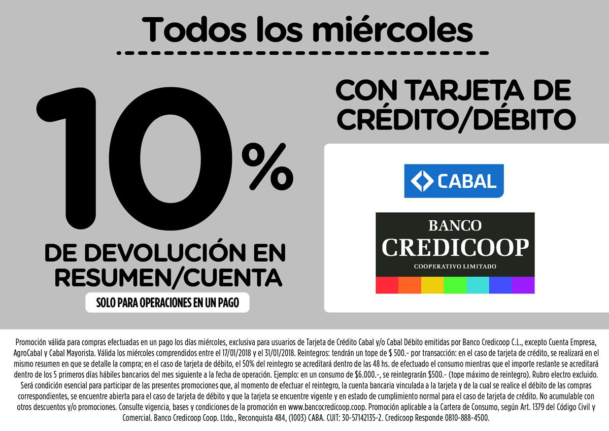 muestra-credito-debito-banco-credicoop-A3-01