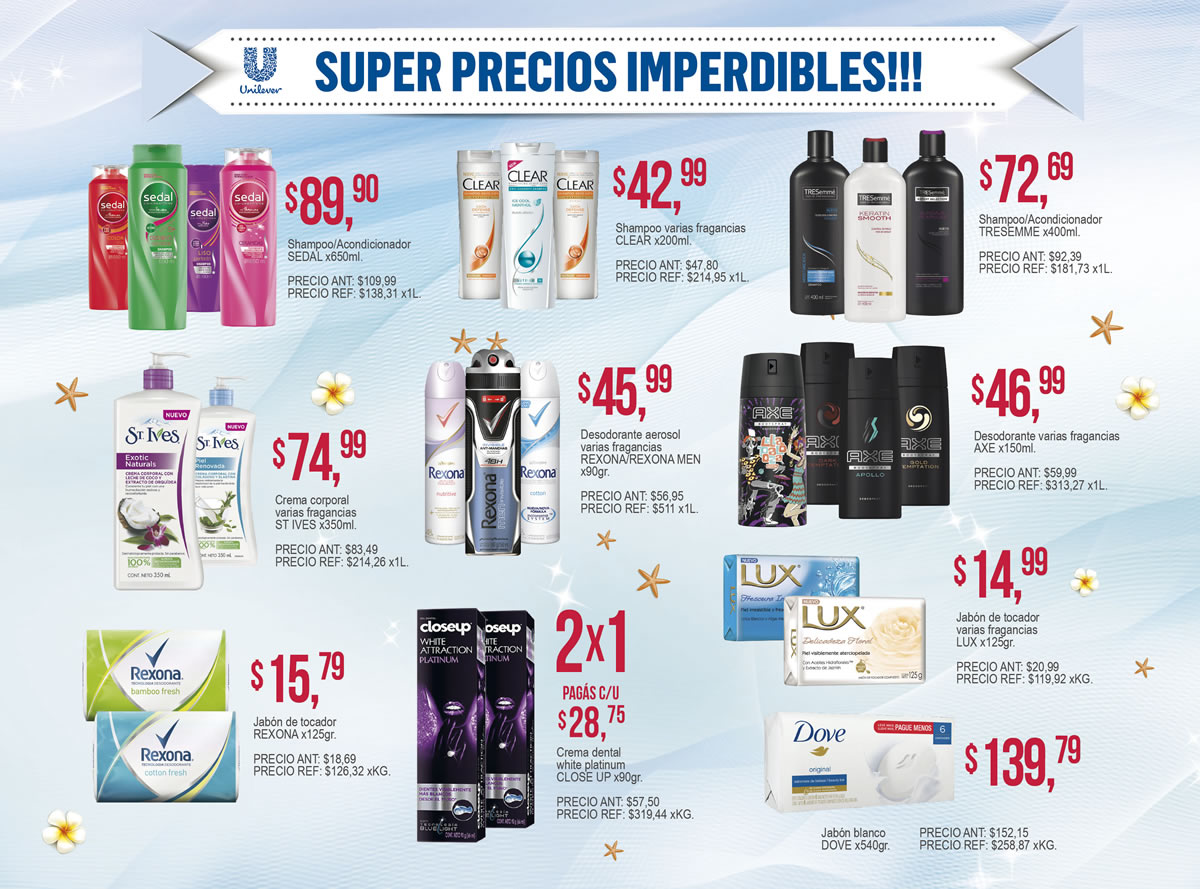 print-Flyer-perfumeria3