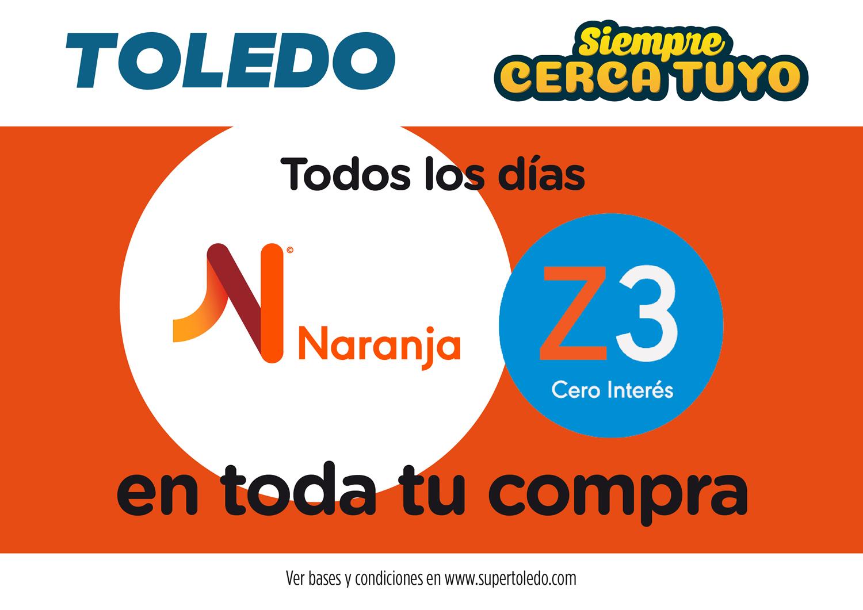 CARTELES_Naranja-Cliper-Favacard-01