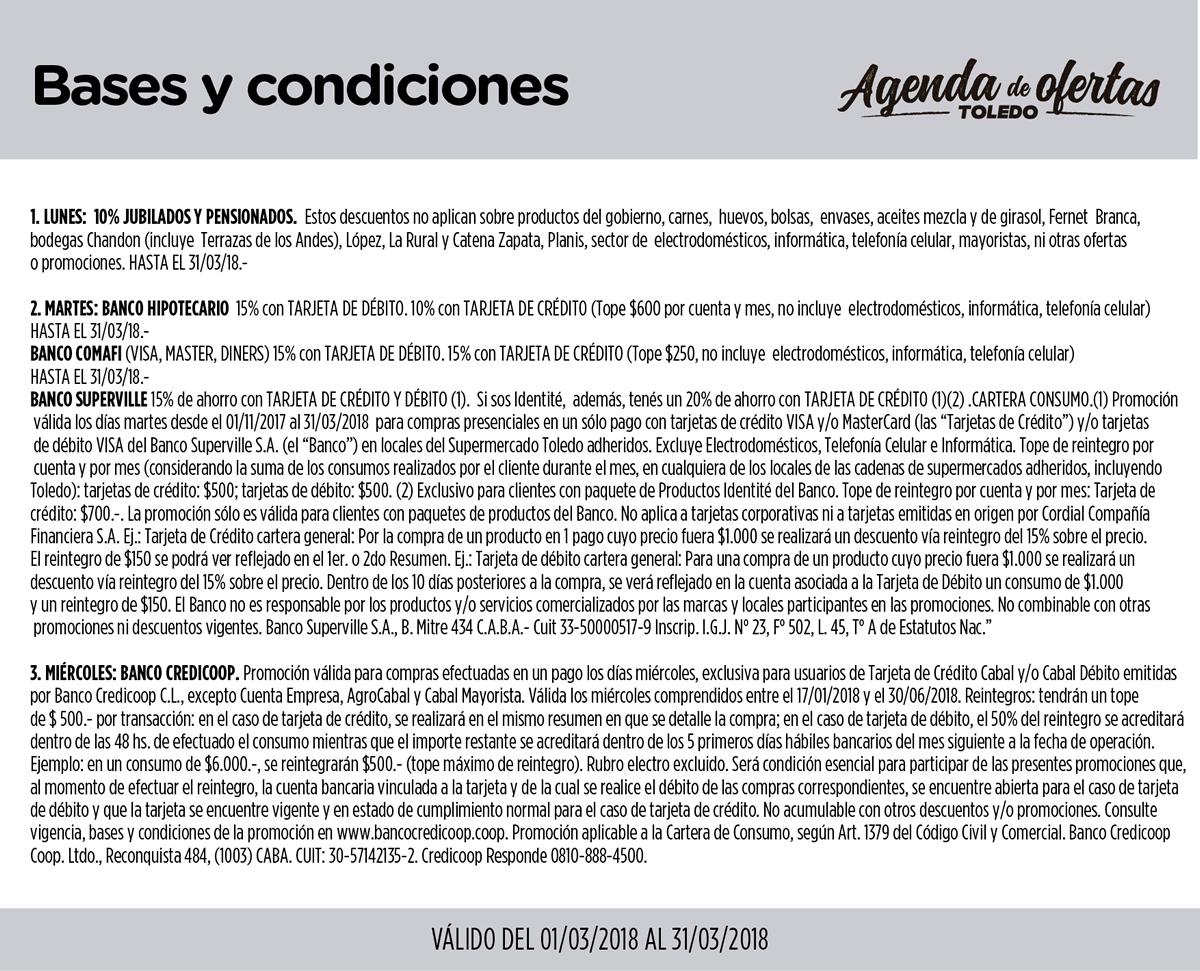 Legales-agenda-de-bancos-Marz-18_ULTIMO_ULTIMO