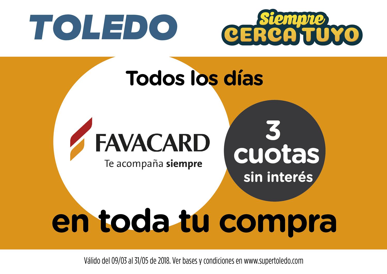 fvcard-01