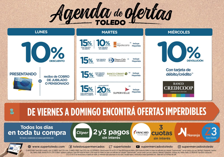 Agenda-Ofertas-A4-MAYO-02