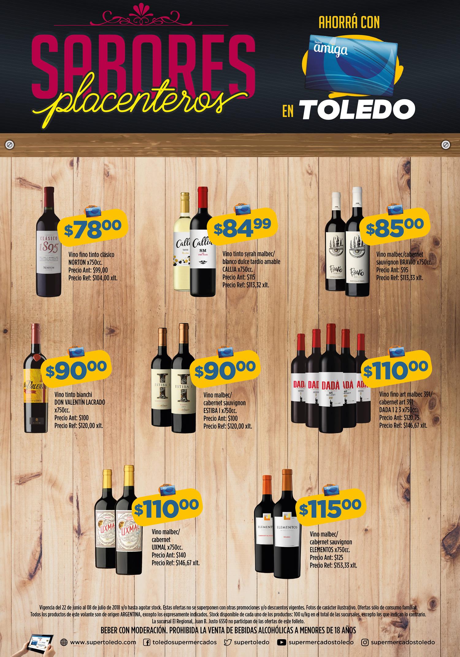muestra-Afiche_100x70_Bebidas