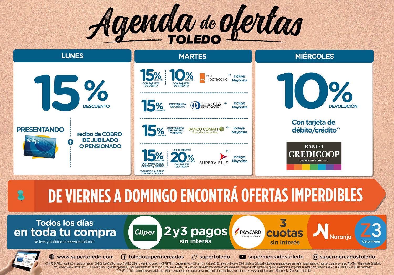 Agenda-Ofertas-A4-ago-02