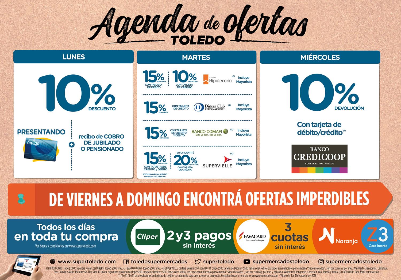 Agenda-Ofertas-A4-agp-02-02