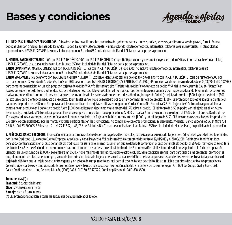 Legales-agenda-de-bancos-AGO-18_ULTIMO_ULTIMO