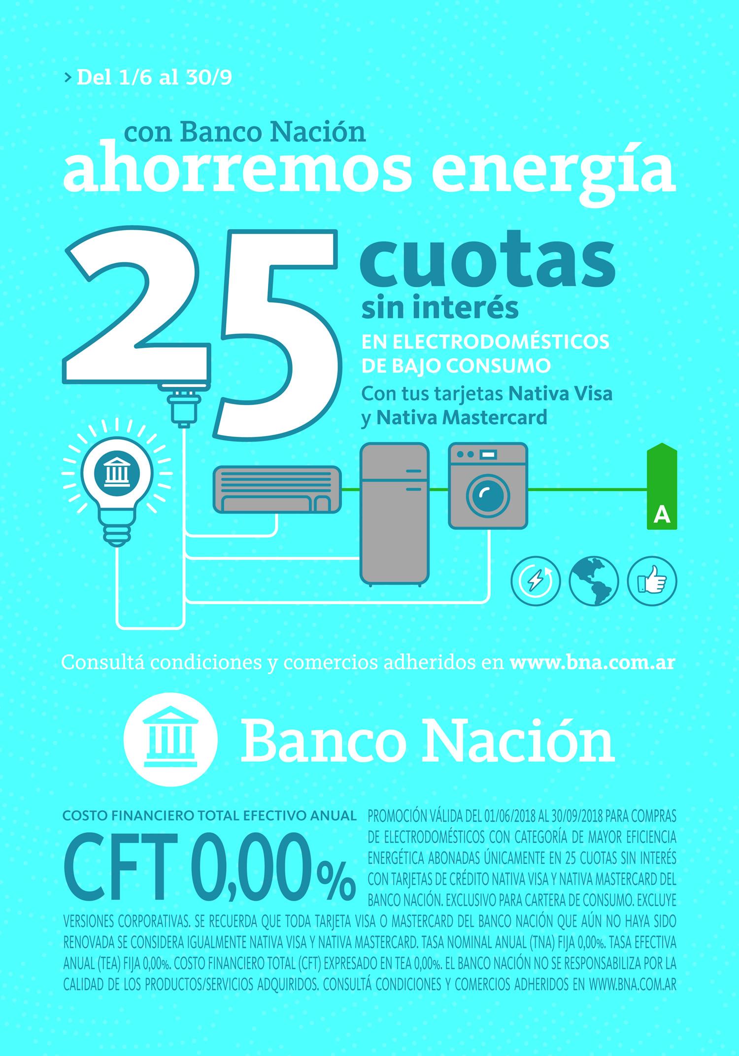 25-cuotas-ahorro-energetico-septiembre-100x70-2