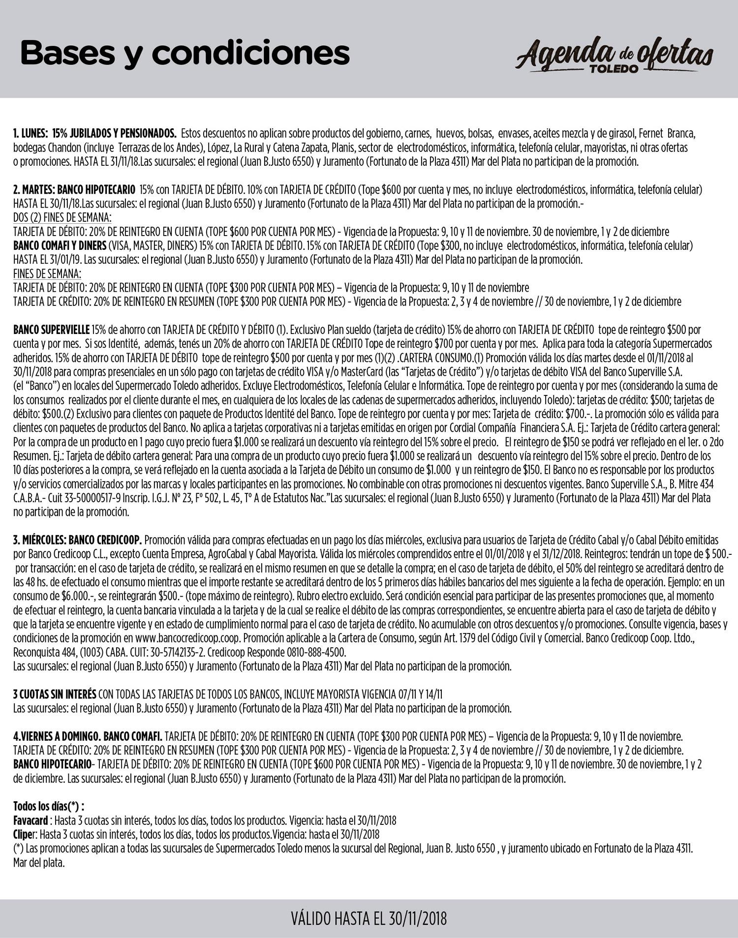 Legales-agenda-de-bancos-NOV_ULTIMO_ULTIMO