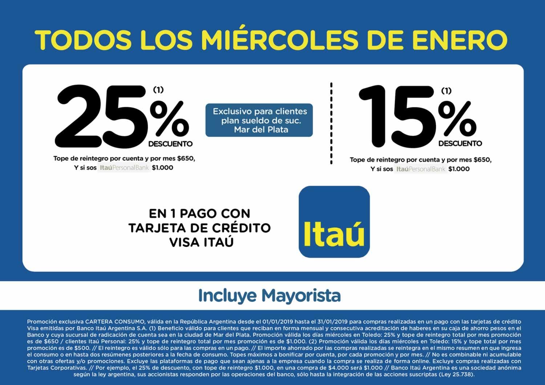 Banco-Itaú-beneficios-A3