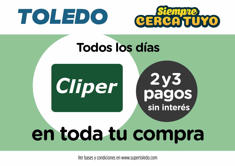 Cliper-julio-A3-01