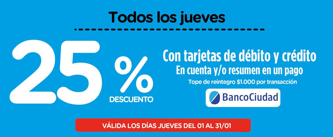 banco ciudad-04
