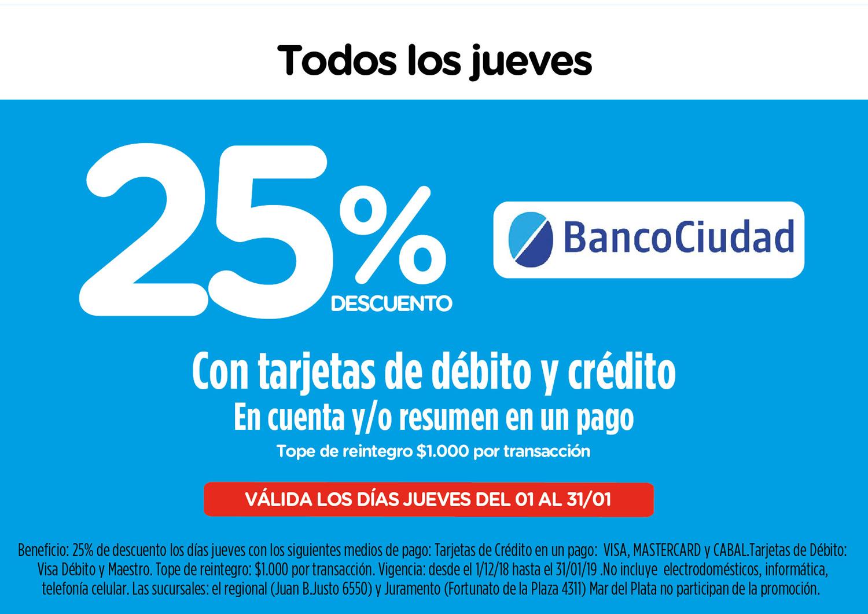 banco-ciudad-05