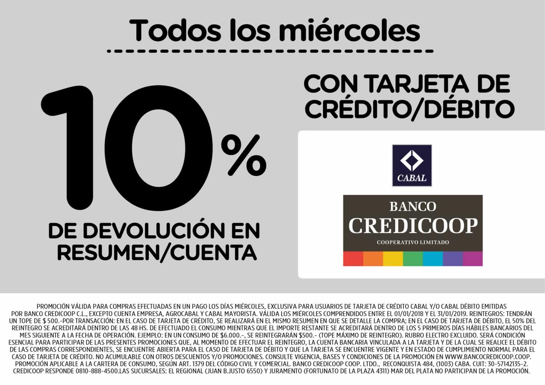 print-A3-credito-debito-banco-credicoop-01