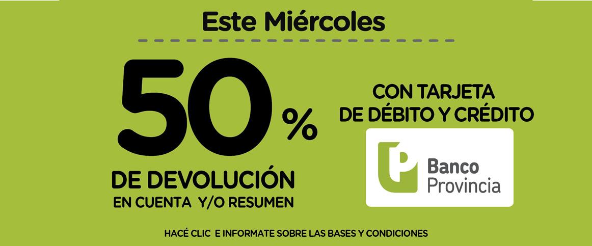 BCO provincia slide_SLIDE WEB