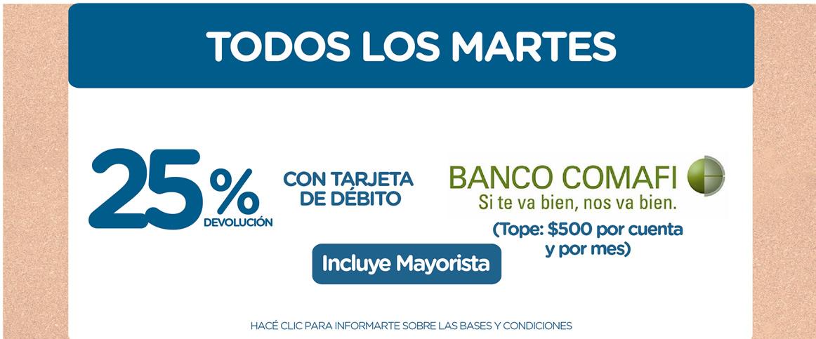 slide web bancos-10