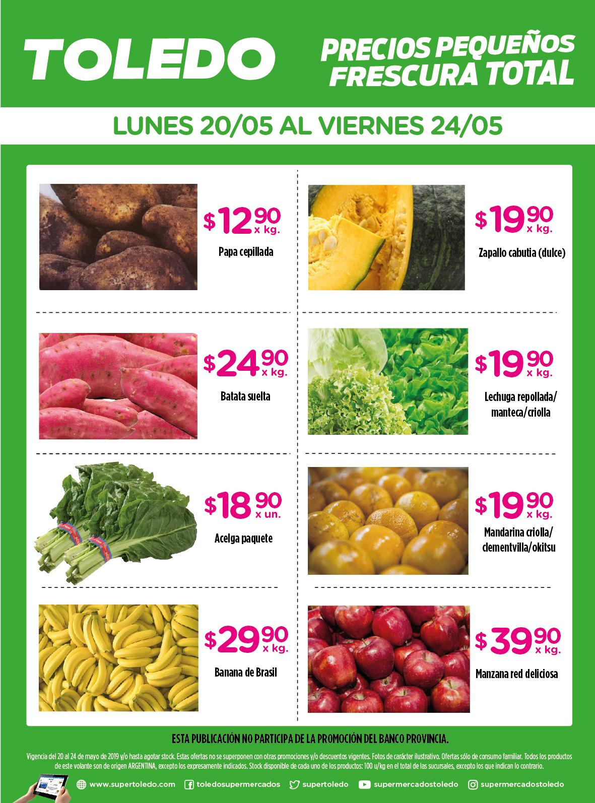 1-20x27-Verduleria_Carniceria-20-AL-24-01