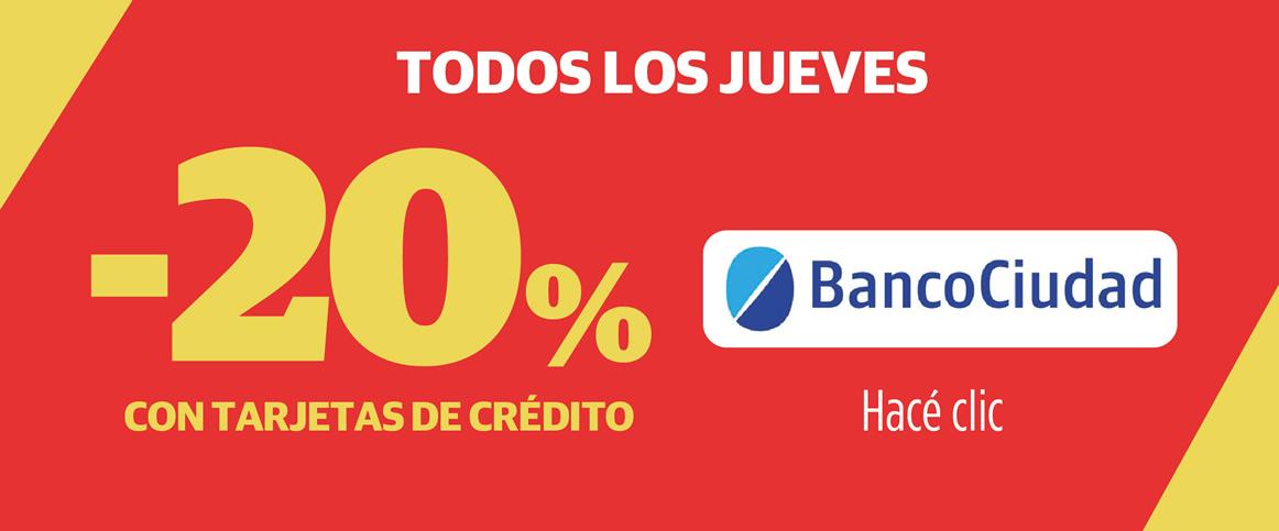 banco ciudad redes-03