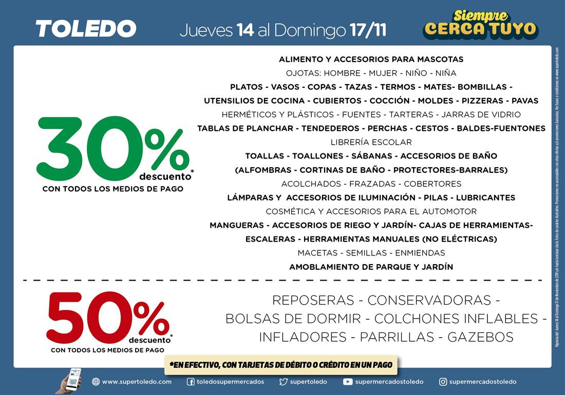 1000-x-700-regional-toledo-02-1