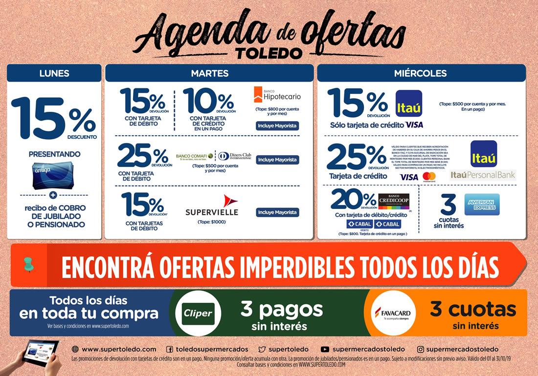 Agenda-Ofertas-NOVIEMBRE-01-baja