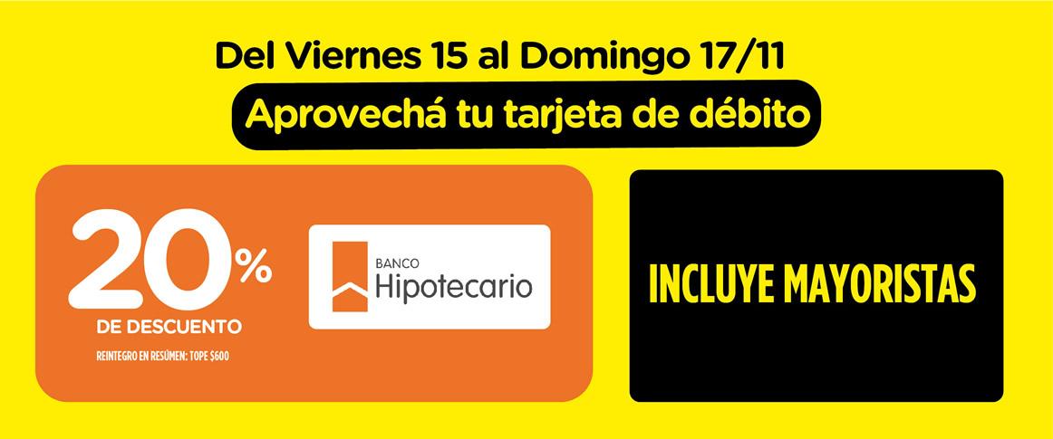 hipotecario of finde-02