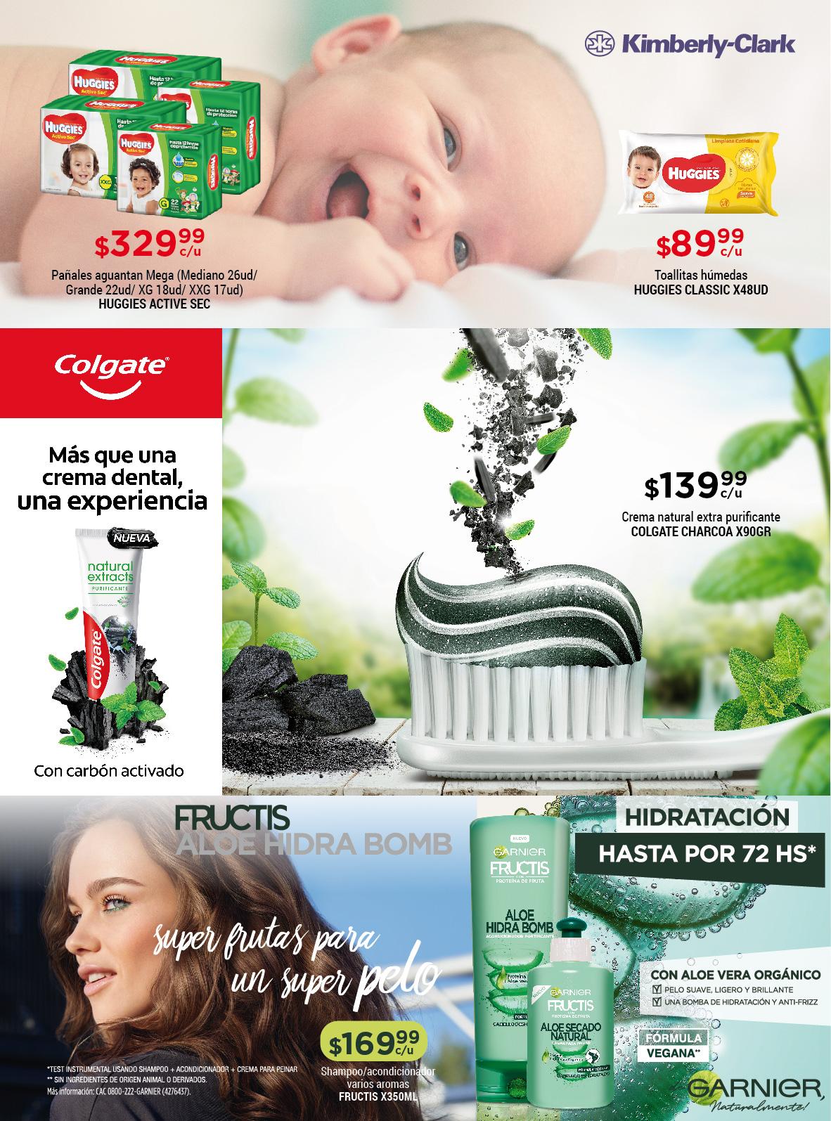 Copia-de-4-20x27-especial-limpieza_pag04_Mesa-de-trabajo-1