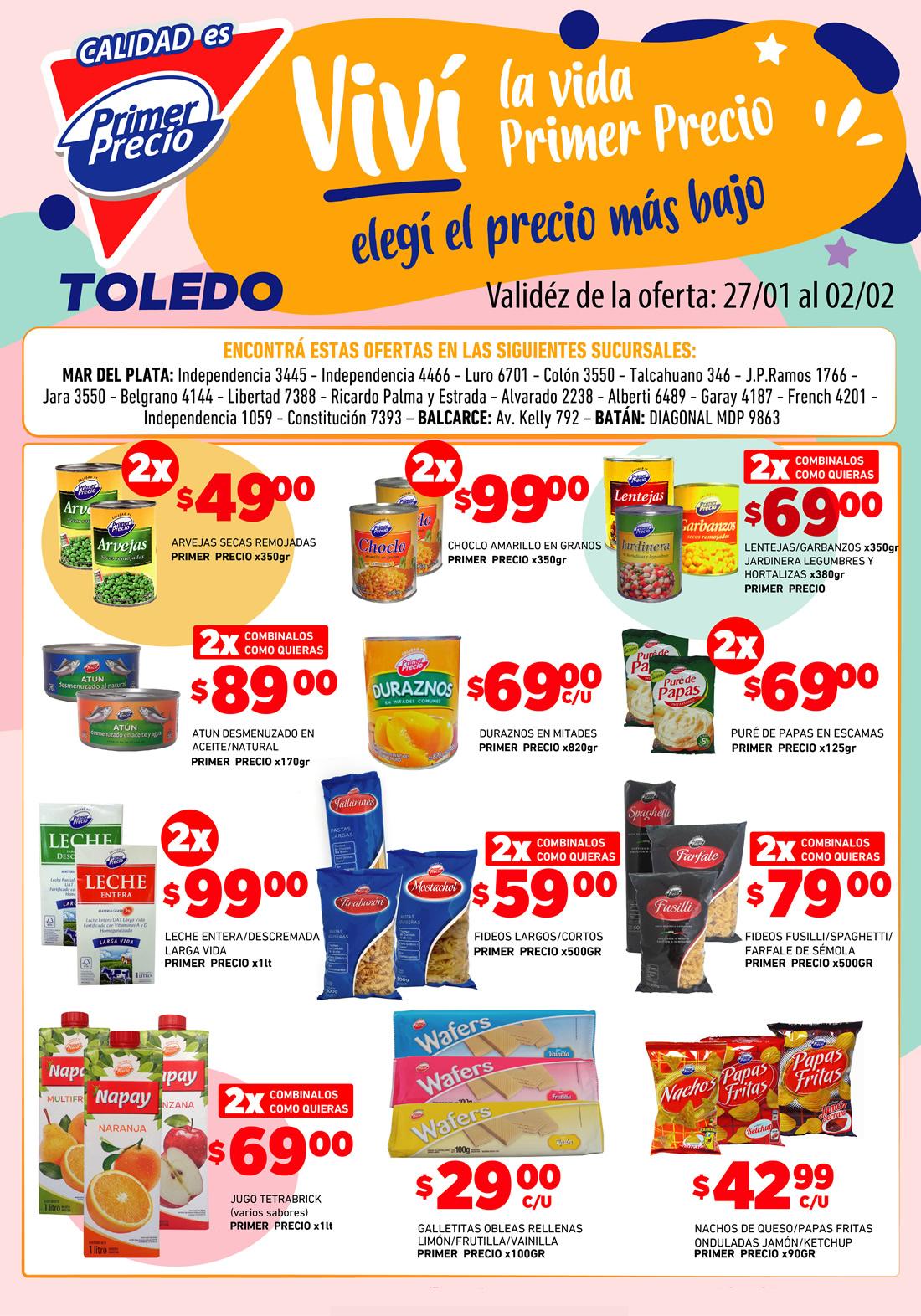 FOLDER-PRIMER-PRECIO-DEL-20-AL-26-01-100X70_Mesa-de-trabajo-1