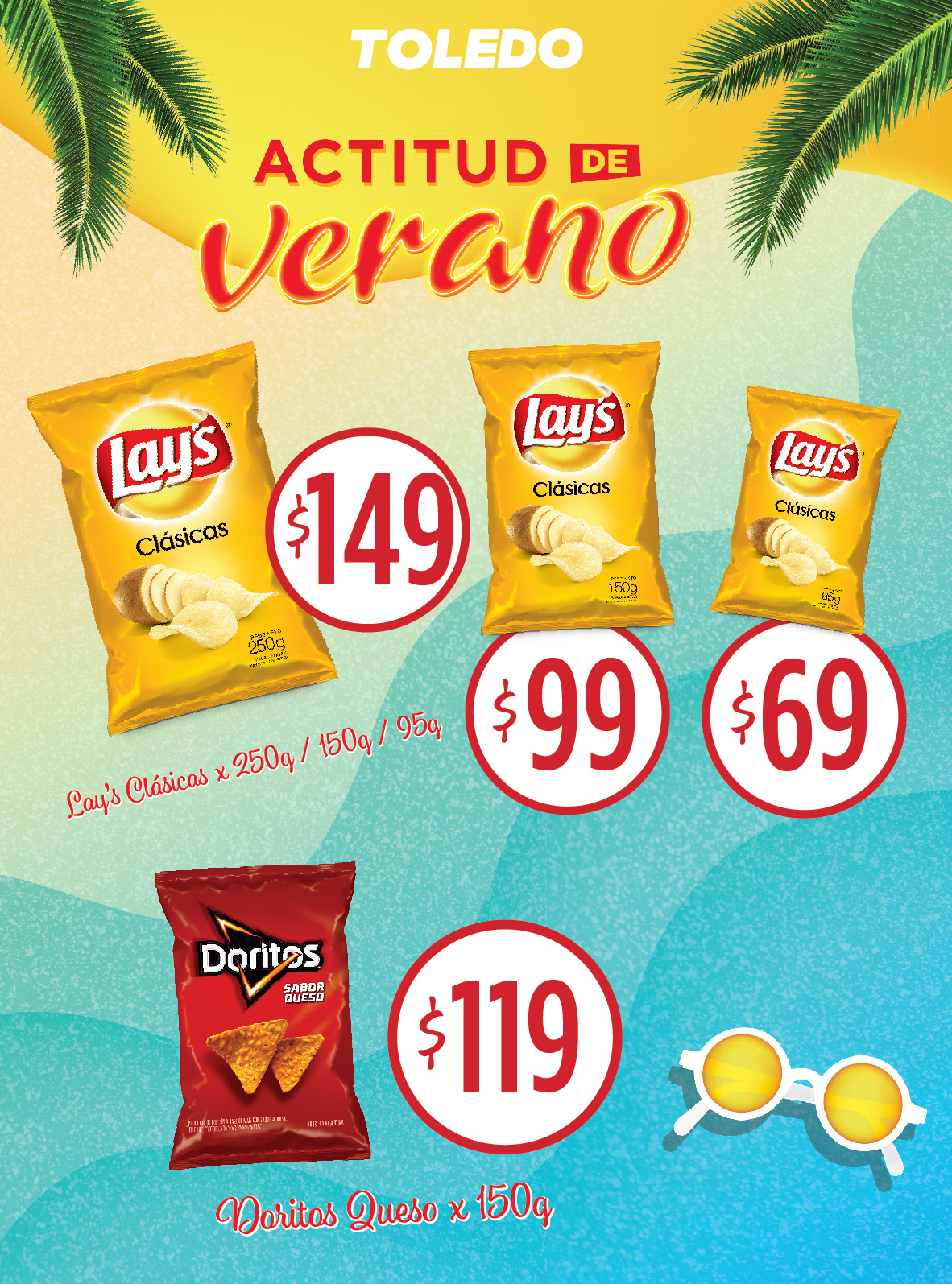LAYS-ANDES_01