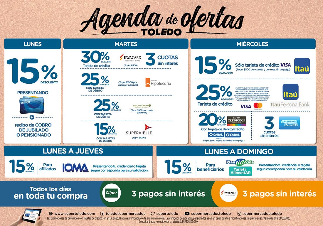 AGENDA-DE-OFERTAS-2020-TOLEDO-MARZO-OK-OK-01
