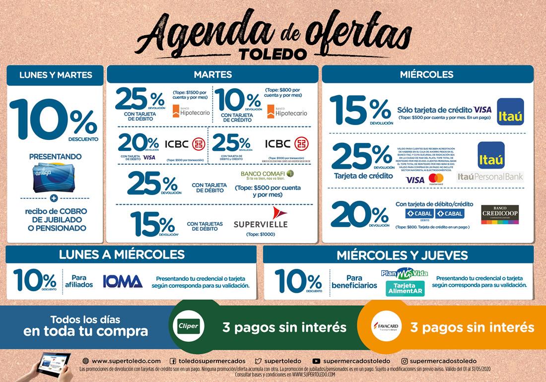 AGENDA-DE-OFERTAS-2020-TOLEDO-mayo-01-2