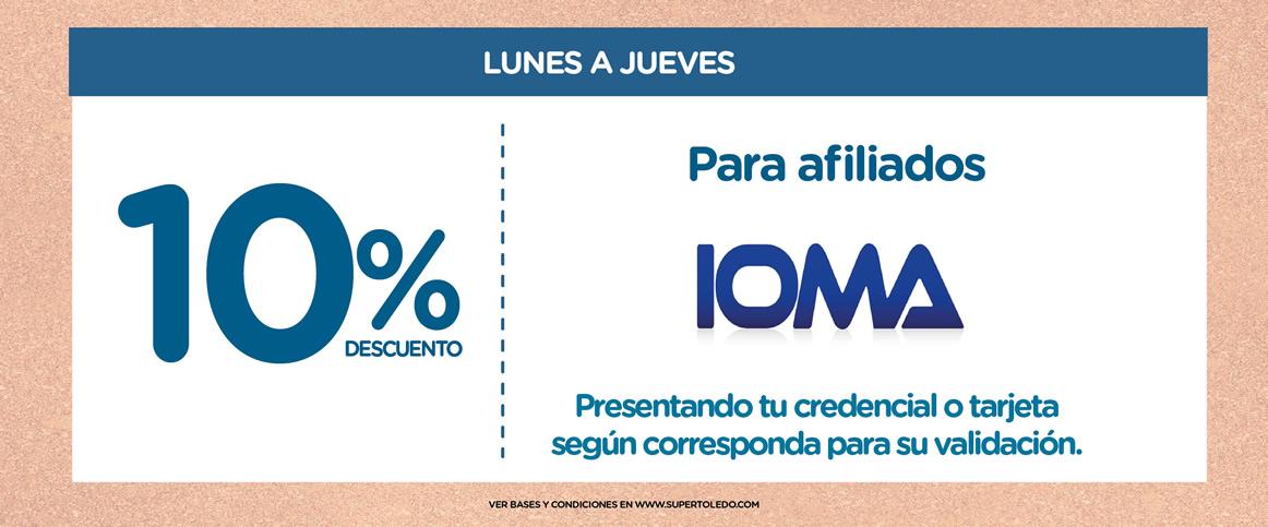 IOMA WEB-06