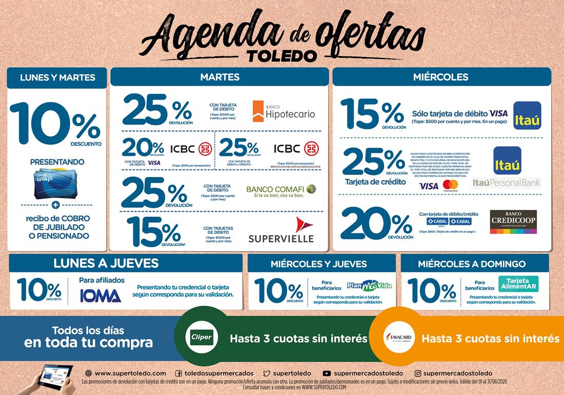 AGENDA-DE-OFERTAS-2020-TOLEDO-AGOSTO-WEB-01-1