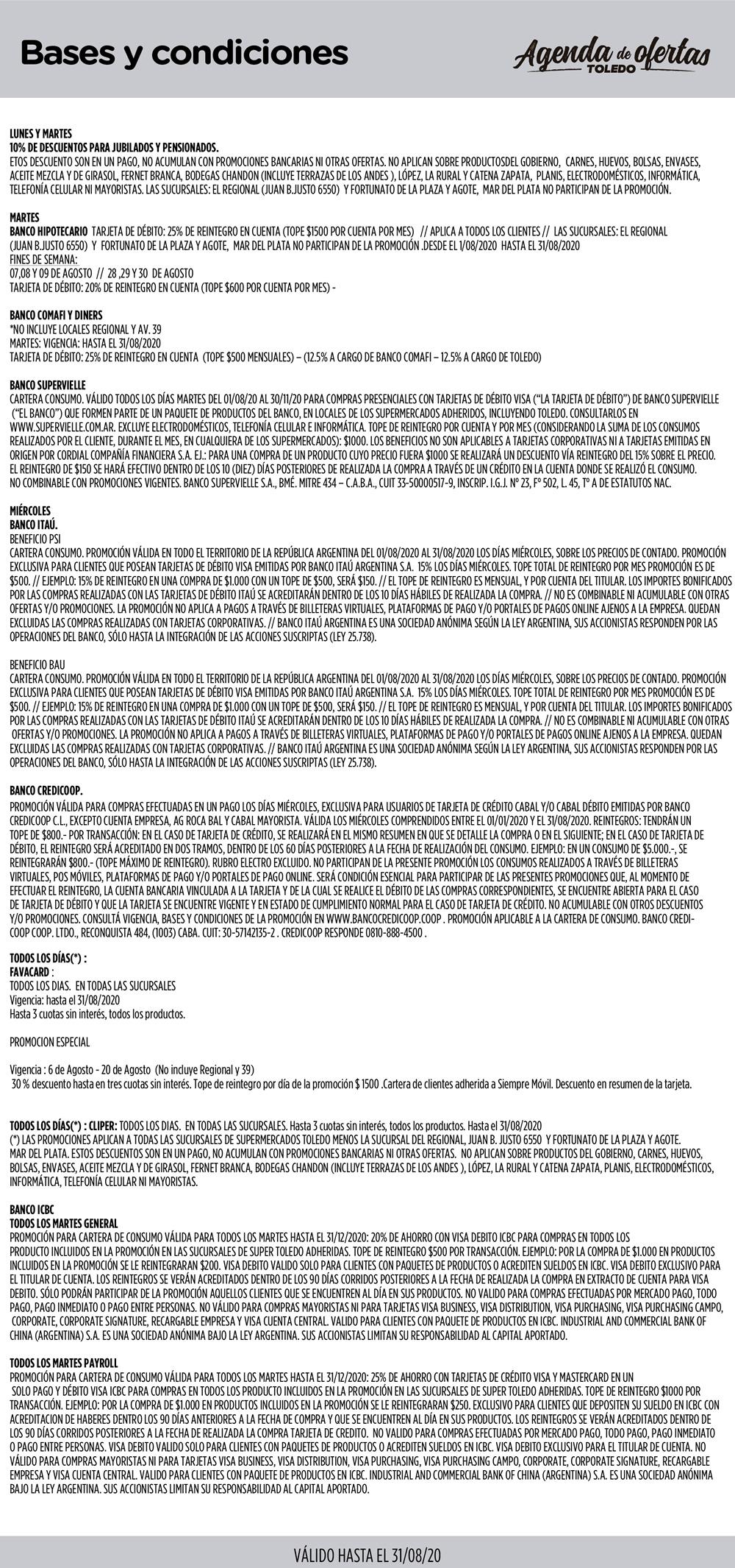 Legales-agenda-de-bancos-2020-julio_ULTIMO