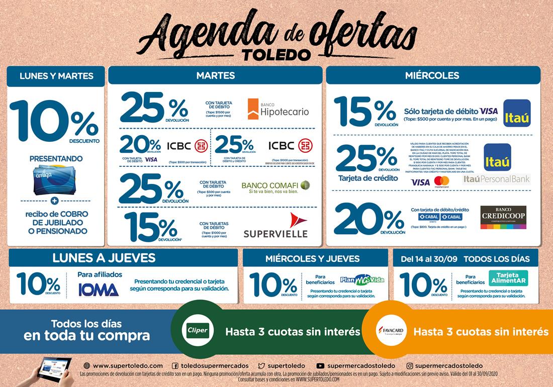 AGENDA-DE-OFERTAS-2020-TOLEDO-sep-01-1