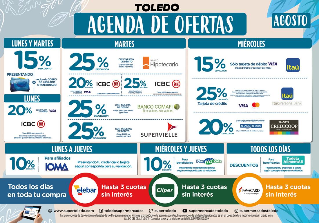 AGENDA-DE-OFERTAS-AGOSTO-2021-01