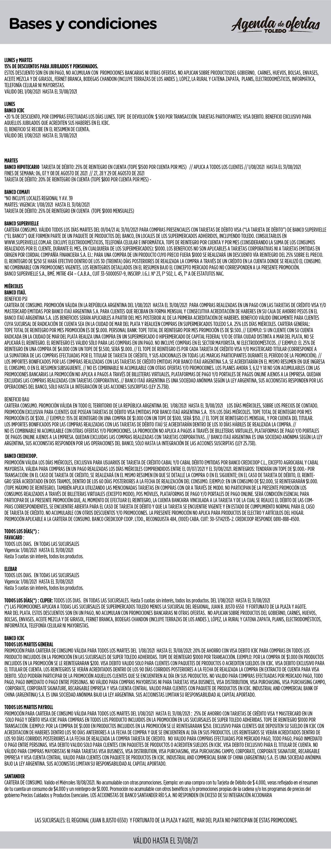 Legales-agenda-de-bancos-_ULTIMO-1